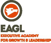 EAGL Network